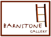 Barnstone Gallery, Kate Missett, selected works
